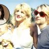 Kiderült, mennyit kap Frances Bean Cobain havi szinten apja hagyatékából