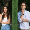 Kiderült, mi Selena Gomez és David Henrie titkos projektje