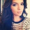 Kiderült, miért tűnt el az Instagramról Kendall Jenner