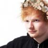 Kiderült, mikor debütál Ed Sheeran új lemeze