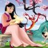 Kiderült, mikor érkezik a mozikba az élőszereplős Mulan