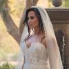 Kiderült, mikor házasodik meg Demi Lovato
