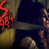 Kiderült, mikor kerül képernyőre az Amerikai Horror Story 9. évada