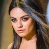 Kiderült, milyen nemű babát hord a szíve alatt Mila Kunis