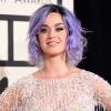 Kiderült, milyen nemű babát vár Katy Perry