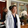 Kiderült, milyen okból kifolyólag nem tér vissza A Grace klinikába Sandra Oh