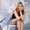 Kiderült, mit gondol valójában Jennifer Aniston Brad Pitt és Angelina Jolie válásáról