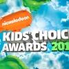 Kids' Choice Awards 2016: itt vannak a győztesek!