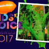 Kids' Choice Awards 2017: A nyertesek