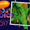 Kids' Choice Awards 2017: A nyertesek