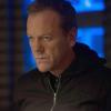 Kiefer Sutherland szívesen bújna megint Jack Bauer bőrébe