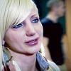 Zokogva távozott a Bestiák énekesnője az X-Faktorból
