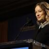 Kihirdették a 71. Golden Globe-díj várományosait