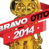 Kihirdették a 2014-es BRAVO OTTO jelöltjeit