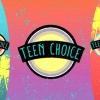 Kihirdették a 2016-os Teen Choice Awards jelöltjeit