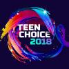 Kihirdették a 2018-as Teen Choice Awards jelöltjeit