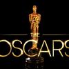 Oscar 2021: Íme a jelöltek, magyar munka is érdekelt!