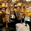 Kihirdették a BAFTA idei jelöltjeit