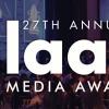 Kihirdették a GLAAD Media Awards jelöltjeit