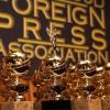 Kihirdették a Golden Globe-díj jelöltjeit