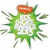 Kihirdették a Kids' Choice Awards jelöltjeit