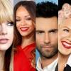 Kihirdették az American Music Awards jelöltjeit