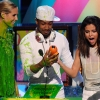 Kihirdették az idei Kids Choice Awards nyerteseit