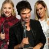 Kihirdették Young Hollywood Awards 2014 nyerteseit