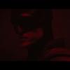 Kijött az első videó az új Batman-filmről!