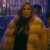Kijött Jennifer Lopez új filmjének előzetese!