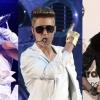 Kik a legbefolyásosabb személyiségek 2013-ban?