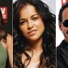 Kik a leghíresebb Puerto Ricó-i sztárok Hollywoodban?