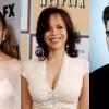 Kik a leghíresebb Puerto Ricó-i sztárok Hollywoodban? II.
