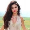 Ezeket kéri Selena Gomez a turnéjára