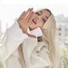 Kikészítették Ariana Grande pasiját a rajongók