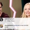 Kilenc celeb, aki nyilvánosan veszett össze az exével a közösségi médián