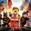 Kilenc hónappal kitolták a készítők a Lego-kaland második részének bemutatását