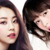 Kilépett Sunye és Sohee a Wonder Girlsből