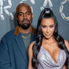 Kim és Kanye a Dominikai Köztársaságban próbálták összefoltozni házasságukat