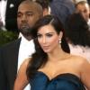 Kim és Kanye West esküvőjére az olasz hadsereg fog vigyázni