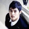 Kim Hyun Joongot bántalmazással vádolják