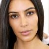 Kim Kardashian a gyerekeiért sírt a rablóknak – új fotók és részletek a támadásról!