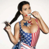 Kim Kardashian a legfiatalabb a legjobban kereső tévésztárok listáján