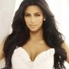 Kim Kardashian a legidegesítőbb celeb