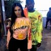 Kim Kardashian aggódik férje egészségi állapota miatt