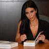 Kim Kardashian döntést hozott egy fontos ügyben