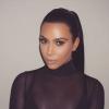 """Kim Kardashian: """"Egy tehetségtelen lányhoz képest nem rossz az, amit elértem"""""""