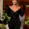 Kim Kardashian elárulta, lesz-e még gyermeke