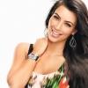 """Kim Kardashian: """"Elég a pletykákból"""""""