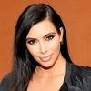 Kim Kardashian énekesnőként is kipróbálta magát